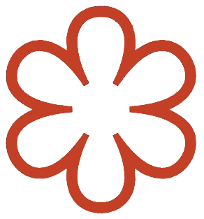 Michelin Star Logo